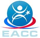 EACC_136x130