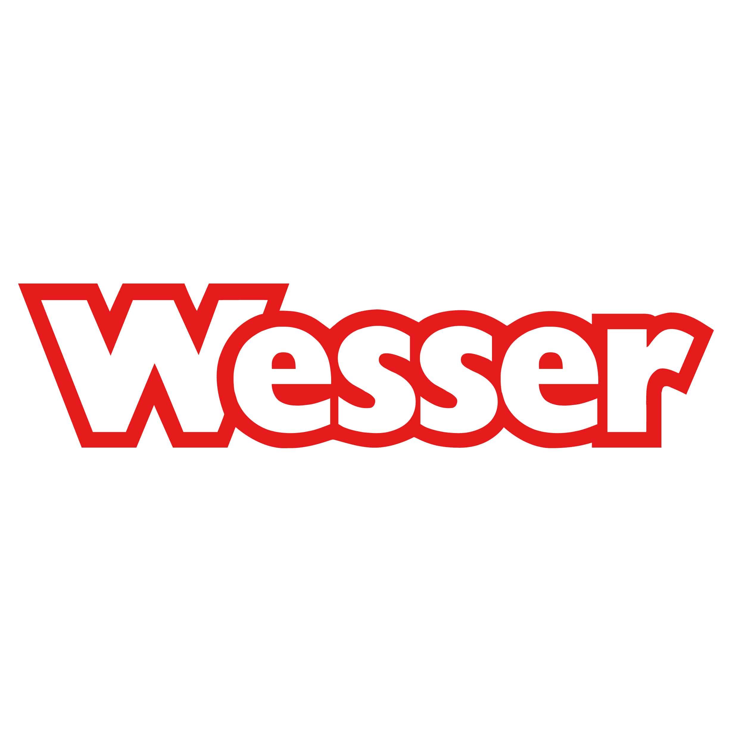 wesser-logo-alpha-kanal-copia
