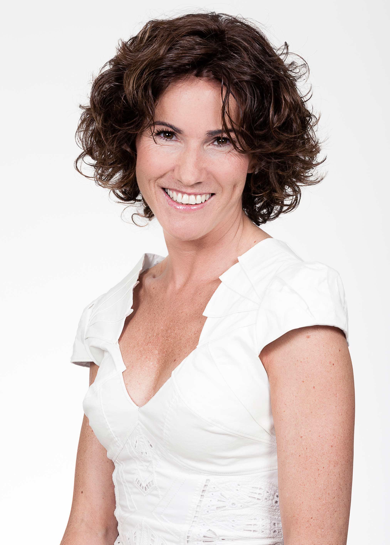 Carolina Carretero