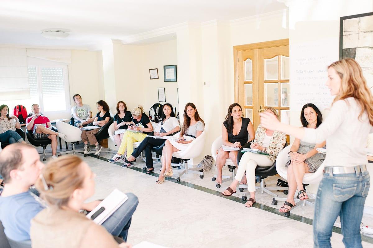 Masyebra.com_2012.07.10_0024_BAJA