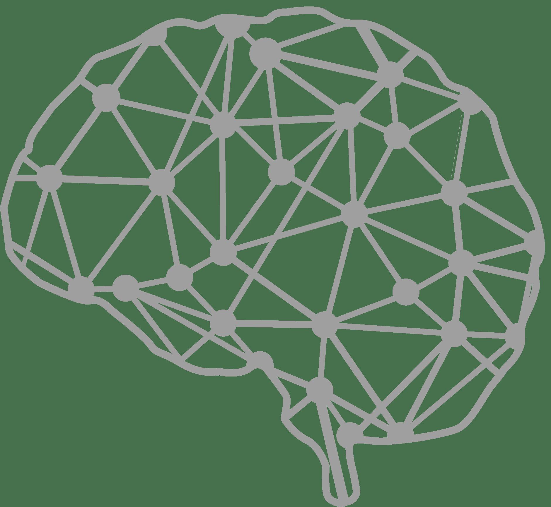 IEC2021_LOGO-cerebros3