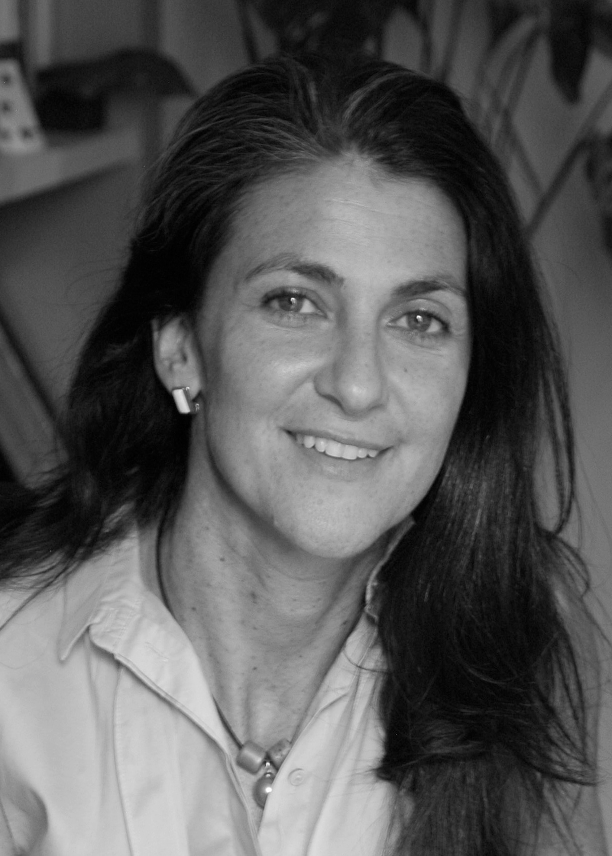 Fiona Bertrán