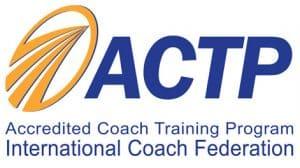 ACTP European Coaching Trainig
