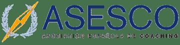 Asesco, asociación española de coaching