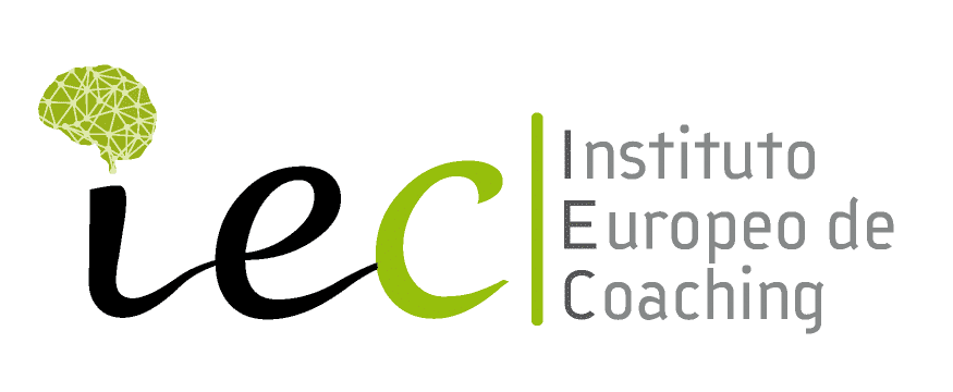 Logo Instituto Europeo de Coaching