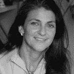 Fiona Bertran PNL