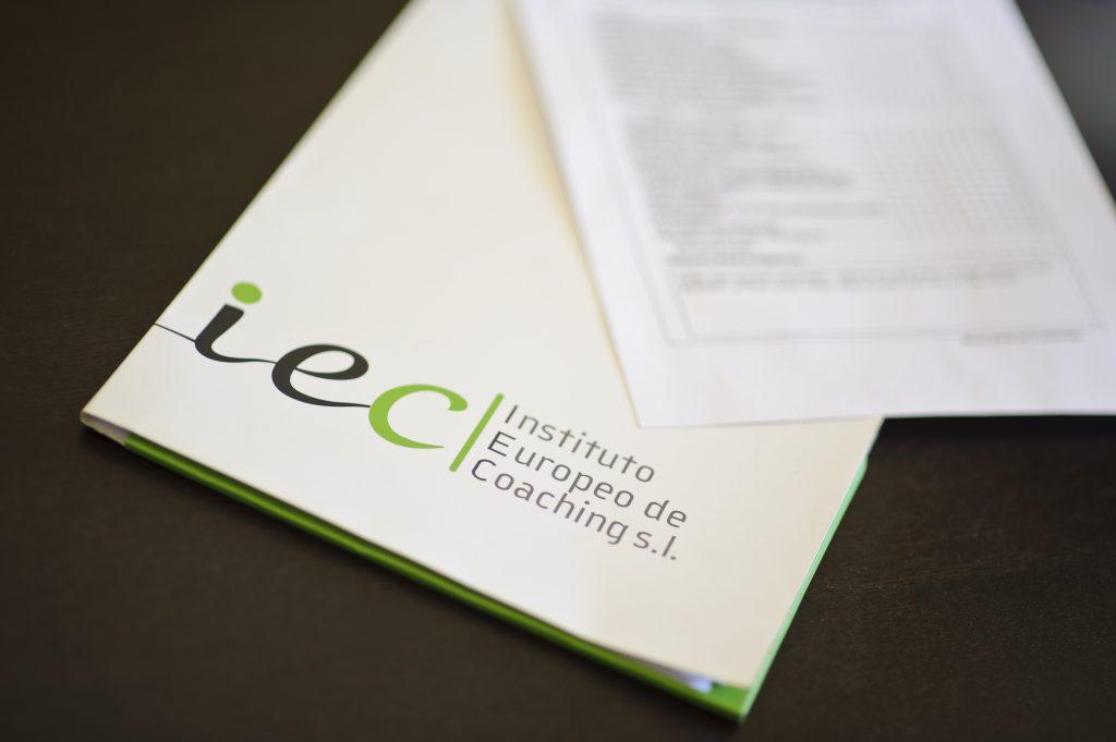 Proceso inscripción curso coaching